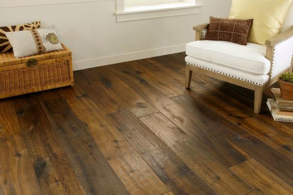 Bluffton-Floor-Refinishing