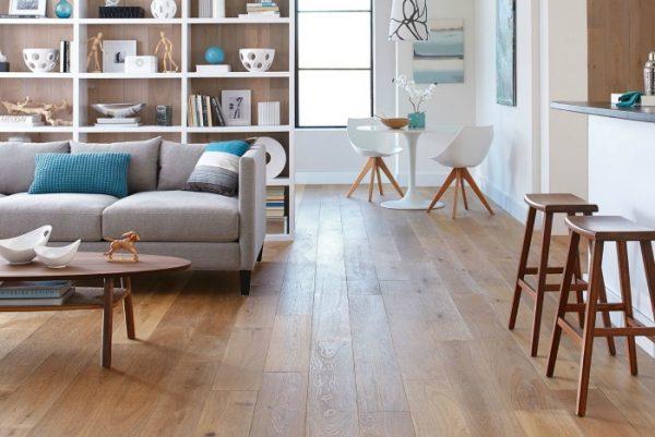 Bluffton-Hardwood-Flooring-Company-Location