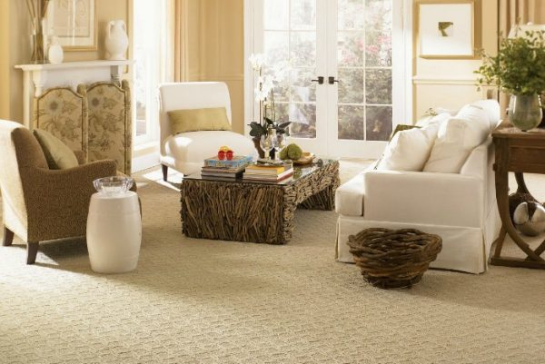 bluffton-carpet-company