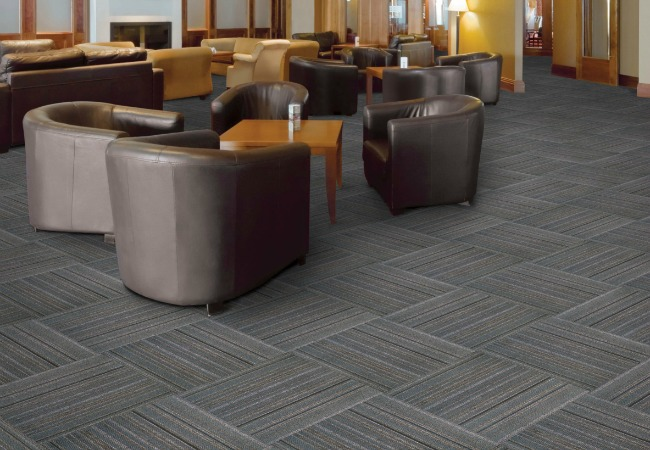 Services Mayriver Flooring