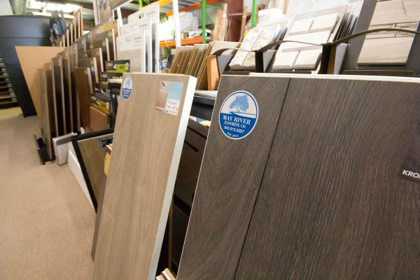 May River Flooring-22-600-400