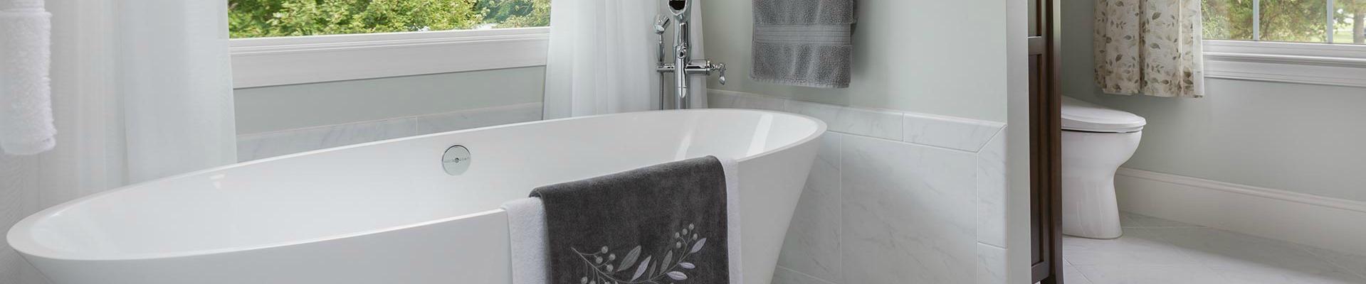 complete bathroom remodel. Beautiful Remodel Bathroom Remodeling In Bluffton SC On Complete Remodel