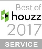 Houzz-Award-Winner-May-River-Flooring-200