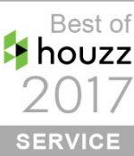 Houzz-Award-Winner-May-River-Flooring-200
