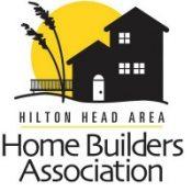 May-River-Flooring-HBA-Members-200