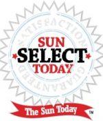 May-River-Sun-City-Select