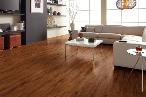 find coretec flooring bluffton sc