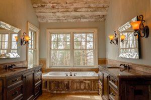 Bathroom Tile Installer Bluffton SC