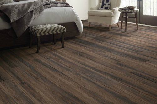 Bluffton-Flooring-Stores-That-Carry-LVP