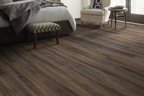 Five Flooring Options For A Child\'s Bedroom