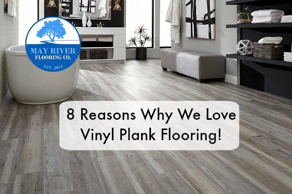 Buy Vinyl Plank Flooring