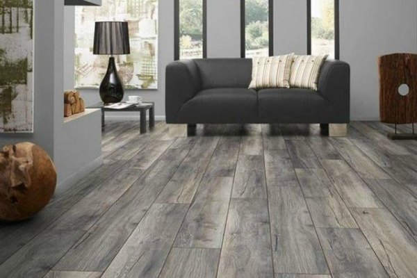 Bluffton SC Flooring Guides