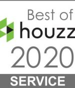 best-of-houzz-2020-Mayriver-Flooring