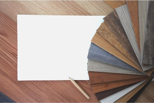 Get Top-Tier Vinyl Flooring Service In Your Lowcountry Home
